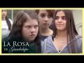 Resumen La Rosa de Guadalupe – Capitulo El último pastel – Viernes 14 de Mayo del 2021