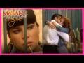Resumen Mañana es para siempre – Capitulo 99 – Priscila encuentra a Fernanda con Franco!