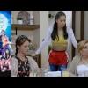Resumen Hijas de la Luna – Capitulo 68 – Leonora acepta unirse con las Juanas