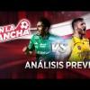 Previa Tigres vs León Final Liga MX en Vivo – Domingo 26 de Mayo del 2019