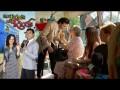 Resumen Qué pobres tan ricos – Capitulo 113 – Los Ruizpalacios se van a Acapulco con los Menchaca