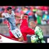 Empate Toluca 1-1 León  en J11 del Apertura 2016