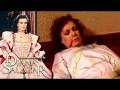 Resumen El extraño retorno de Diana Salazar – Capitulo 47 – Irene ataca a Delfina!