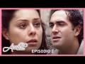 Resumen Amarte es mi pecado – Capitulo 2 – Nora descubre que Isaura y Alfredo la vendieron con Heriberto