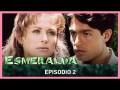 Resumen Esmeralda – Capitulo 2 – José Armando conoce a Esmeralda!