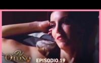 Resumen Piel de Otoño – Capitulos 19 y 20 – Lucía, dispuesta a reconquistar a Ramón