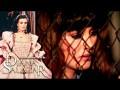 Resumen El extraño retorno de Diana Salazar – Capitulo 24 – Diana es detenida!