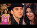 Resumen La que no podía amar – Capitulo 55 – Rogelio cancela su boda con Ana Paula!
