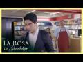 Resumen La Rosa de Guadalupe – Capitulo La vida desde los ojos de Gus – Viernes 16 de Abril del 2021