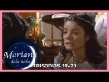Resumen Mariana de la noche – Capitulo 19 – Atilio obligará a Miguelina a casarse con Cumache!