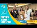 Conoce a Miss Bolivia, Miss Ecuador y Miss Guinea Ecuatorial candidatas a Miss Universo 2019