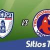 Ver Pachuca vs Veracruz en Vivo – Sábado 22 de Noviembre del 2014