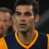 Hellas Verona vs Lazio en Vivo – Liga Italiana- Jueves 30 de Octubre del 2014