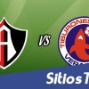 Ver Atlas vs Veracruz en Vivo – J8 Clausura 2015 – Sábado 28 de Febrero del 2015