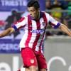 Atletico Madrid vs Málaga en Vivo – Sábado 22 de Noviembre del 2014