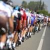 Giro de Italia: Ravenna-Modena (145 km) en Vivo – Martes 21 de Mayo del 2019