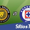 Ver Leones Negros vs Cruz Azul en Vivo – Sábado 22 de Noviembre del 2014