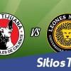 Ver Xolos Tijuana vs Leones Negros en Vivo – Viernes 29 de Agosto del 2014
