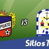 Irapuato vs Altamira en Vivo – Ascenso MX – Sábado 25 de Octubre del 2014