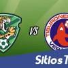 Jaguares vs Veracruz en Vivo – Copa MX – Miércoles 17 de Septiembre del 2014