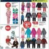 Ofertas de Sears para Viernes Negro 20125