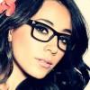 Jass Reyes en la revista H