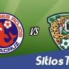 Veracruz vs Jagures en Vivo – Ver Partido Online