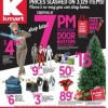 Ofertas para Kmart Viernes Negro