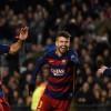 Barcelona 6-1 Roma en Champions League