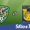 Ver Jaguares vs Tigres en Vivo – Cuartos de Final Apertura 2015 – Sábado 28 de Noviembre del 2015