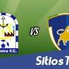 Altamira vs Celaya en Vivo – J4 Clausura 2015 – Domingo 1 de Febrero del 2015