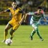 Torres Nilo no jugara la ida con Tigres por lesion