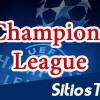 Juventus vs Manchester City en Vivo – Champions League – Miércoles 25 de Noviembre del 2015