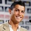 Cristiano Ronaldo habla sobre el Chicharito y su fichaje al Real Madrid