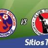 Ver Veracruz vs Xolos Tijuana en Vivo – Viernes 26 de Septiembre del 2014