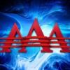 Lucha Libre AAA en Vivo – Sábado 23 de Julio del 2016