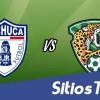 Ver Pachuca vs Jaguares en Vivo – J17 Clausura 2016 – Sábado 7 de Mayo del 2016