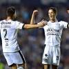 Resultado Querétaro gana 2-1 a Pumas en J16 de Clausura 2016