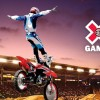 X Games Minneapolis 2018 en Vivo – Jueves 19 de Julio del 2018