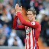 La UEFA hace controles antidopaje a diez jugadores del Atlético