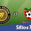 Leones Negros vs Mineros de Zacatecas en Vivo – Vuelta Semifinales Clausura 2016 – Domingo 1 de Mayo del 2016