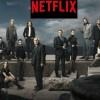 Estrenos de Netflix en Mayo 2016