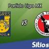 Image Result For Fc Porto Vs Benfica En Vivo Radio