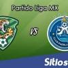Ver Jaguares vs Puebla en Vivo – Online, Por TV, Radio en Linea, MxM – AP 2016 – Liga MX