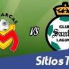 Monarcas Morelia vs Santos previa, hora, canal – Jornada 16 Clausura 2016 Liga MX
