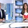 Informativos Telecinco Mediodía En Vivo –  Programa Online, por Internet y Gratis!
