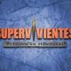 Supervivientes En Vivo – Ver programa Online, por Internet y Gratis!