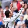 La actividad de los futbolistas mexicanos en Europa el pasado fin de semana