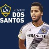 Seattle Sounders FC vs LA Galaxy en Vivo – Domingo 4 de Octubre del 2015