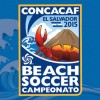 Islas Turcas y Caicos vs México en Vivo – Sábado 28 de Marzo del 2015
